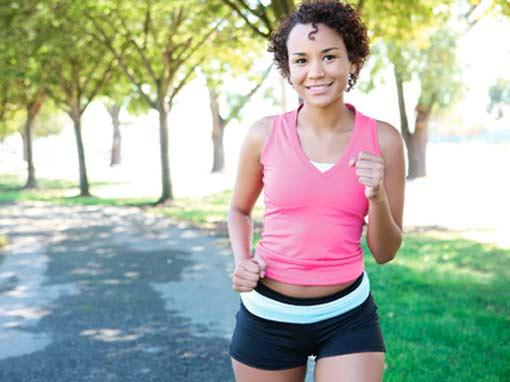 Afvallen: 1 kilo per dag en 5 tot 10 kilo in 2 tot 3 weken dieet